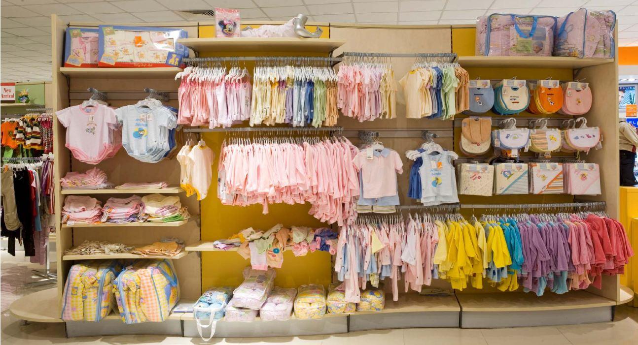 arredamento usato per negozio abbigliamento bambini: arredamento ... - Arredamento Negozio Abbigliamento Usato Lombardia