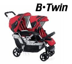 b-twin