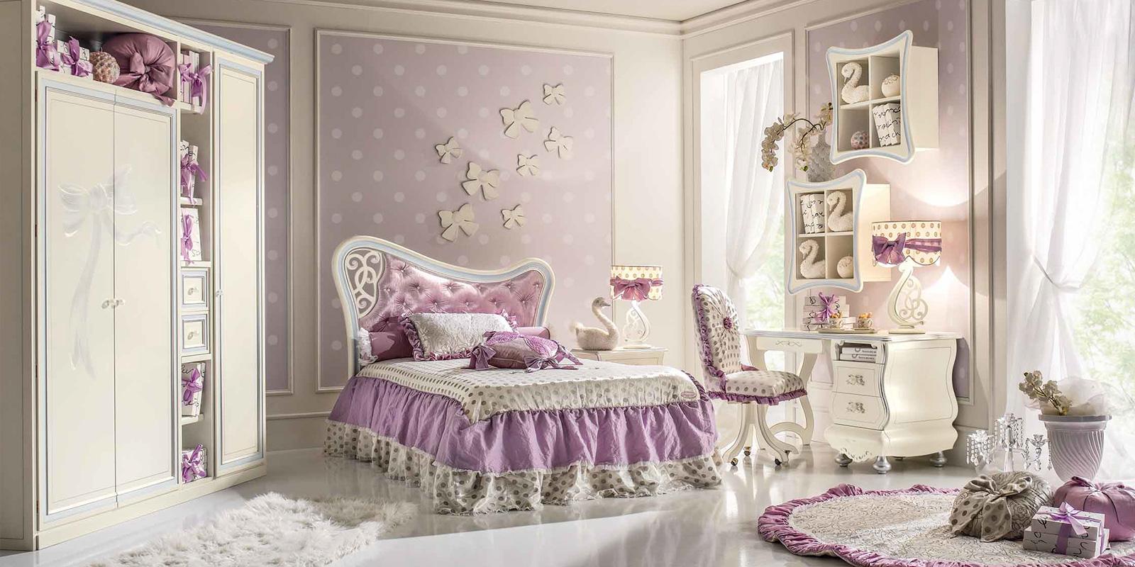 Salone del mobile 2015 fuorisalone design camerette for Camerette romantiche