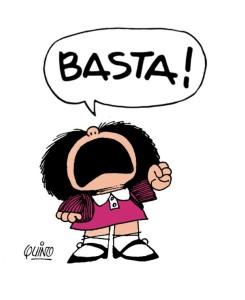 Mafalda-620x757