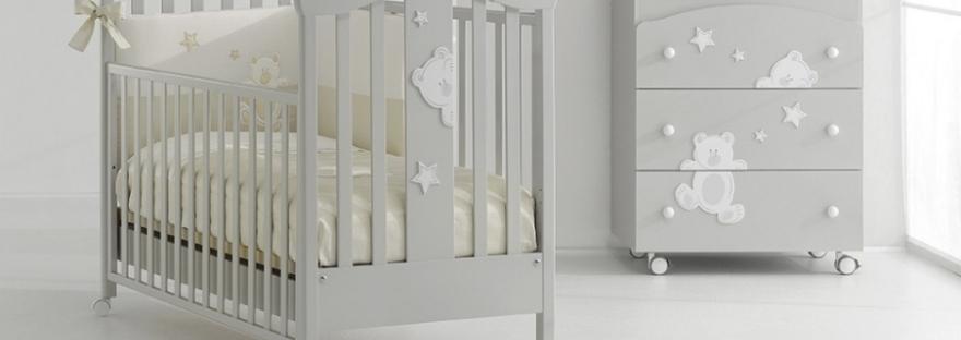 Zalf Industria Mobili Componibili Spa.Il Salone Del Mobile Di Milano Per I Design For Babies Addicted