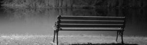 psicoterapia-depressione-2