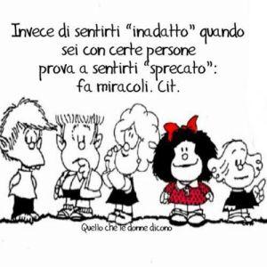 Mafalda-inadatta