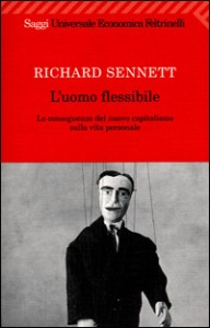 Luomo-flessibile-di-Richard-Sennett