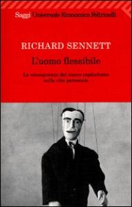 Luomo-flessibile-di-Richard-Sennett