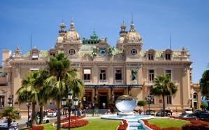 Monte+Carlo+Casino