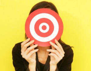 business-target-a4who-ik-300x234