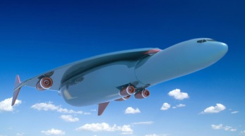 CA_new_airbus