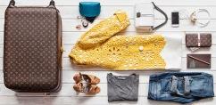 come-preparare-valigia-perfetta