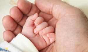 congedo-di-paternita