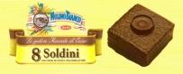 Soldino_mulino_bianco