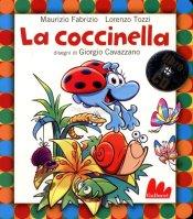 la-coccinella-libro