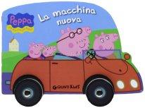 la-macchina-nuova-libro-83518