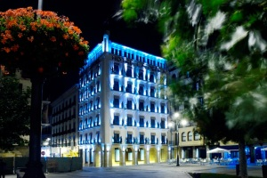 gran_hotel_laperla_navarra_13
