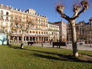 Vista_Plaza_del_Castillo_Pamplona