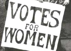 suffragette-votes-for-women2