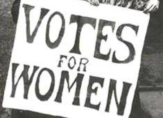 suffragette-votes-for-women2