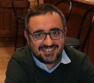 Francesco Testa
