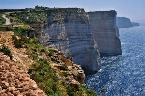 Gozo panoramica