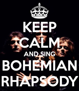 keep-calm-and-sing-bohemian-rhapsody-5