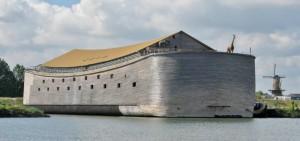 ark-1024x482
