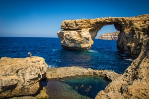 azure_window__dwejra_35