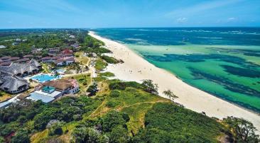 garoda-beach-panoramica_ridimensionata
