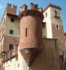 palazzo-traversa