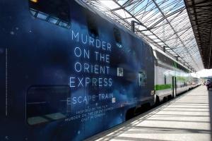 VR_escapetrain_Train_highres_eng