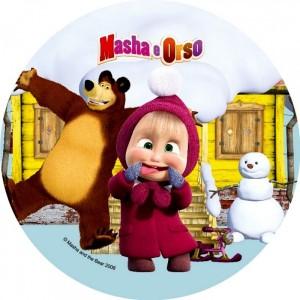 masha-orso-cialda-torta-2_1