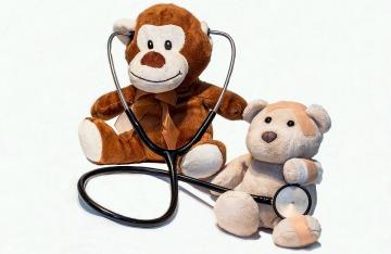 influenza-termometro-bambini