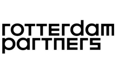 39996_fullimage_rotterdam partners logo