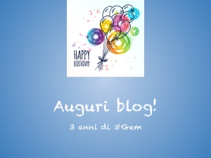 Auguri blog.001