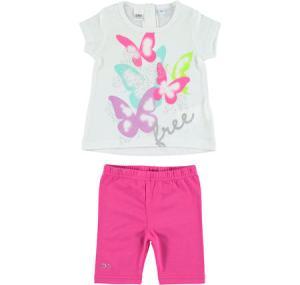 allegro-completo-maxi-tshirt-e-pantalon-bianco-fronte-01-1874u43300-8043