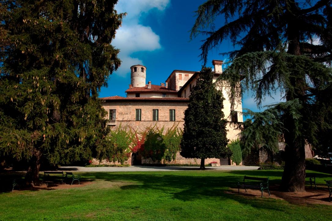 castello-della-manta_46653