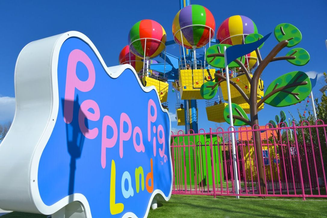 Gardaland Peppa Pig Land_2542_preview