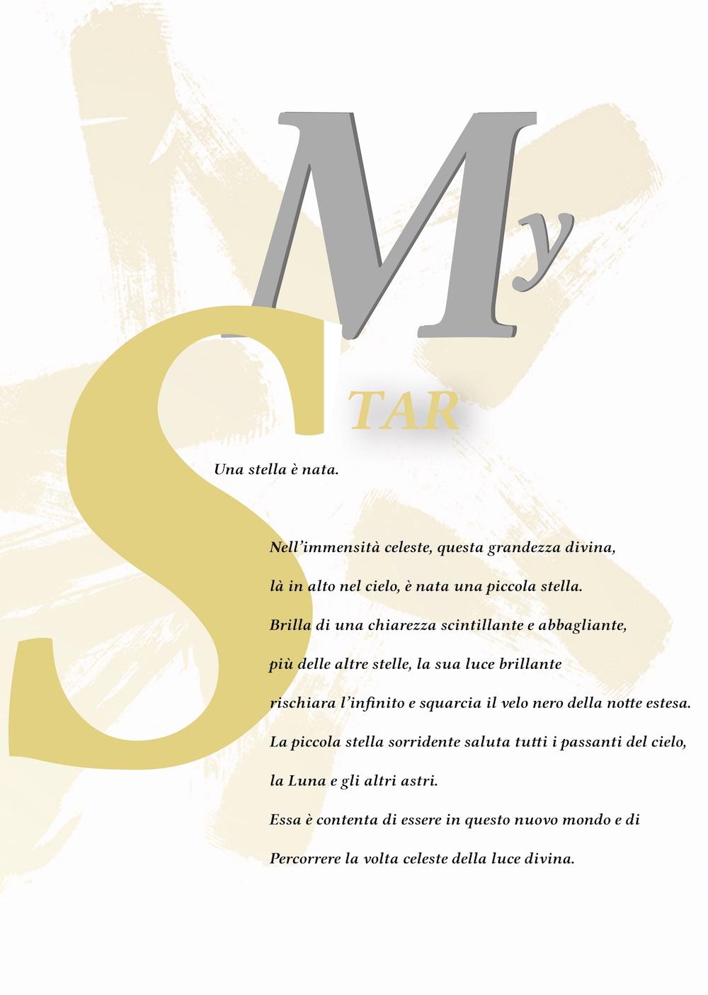 my-star-italie
