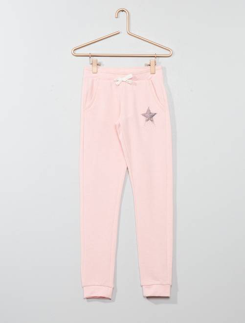 pantaloni-sport-tessuto-felpato-rosa-infanzia-bambina-wd997_4_frf1